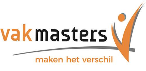 vakmasters2
