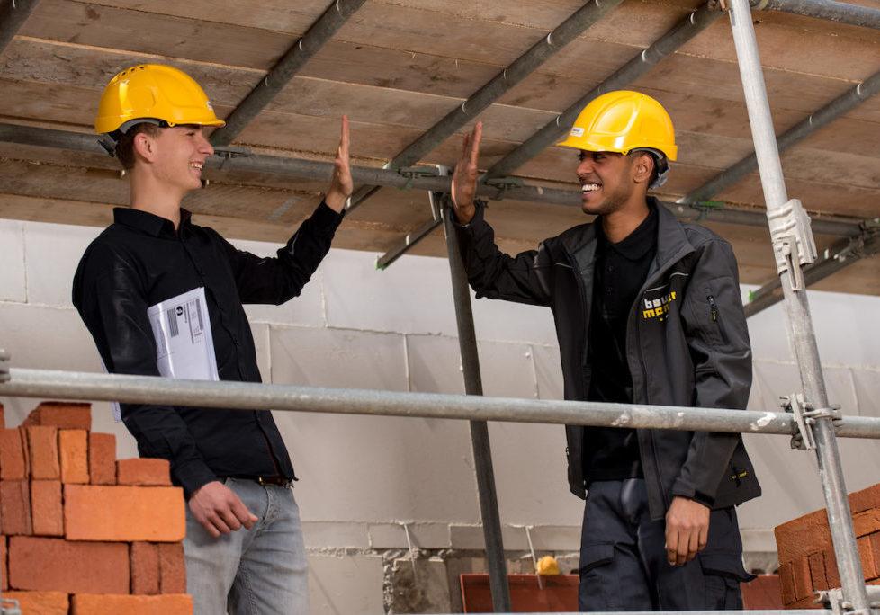 Bouwmensen Apeldoorn CV MBO opleiding bouw bouw opleiding werken en leren veva technie ( (2)